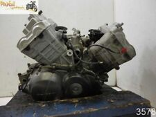 99 Honda Interceptor VFR800 800 ENGINE MOTOR- VIDEOS