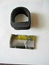 OPEL GT 1969-73 OPEL KADETT 1964-72 RIGHT STEERING RACK RUBBER  BUSHING