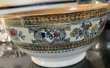 New Listing6.75� Ussr Russian Antique Bowl