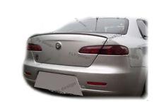 Alfa Romeo 147//GT//Brera//Araña//159 Genuino Sensor de aparcamiento gris