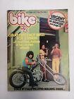 Bike No. 2 Magazine Autumn 1971 VGC