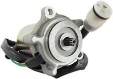 Quadboss Shift Control Motor Qb Cmu0003 Electrical Other