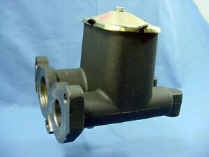 New Bendix Brake Clutch Master Cylinder for 66-76 50C 60TE 4000 6500 5500 600T