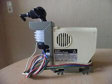 Iwaki Bellows Pump KB-3YFC9A, KB 3YFC9A