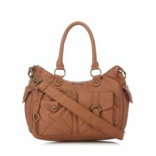 af65f4caec85 Leather Bowler Bags   Handbags for Women