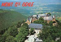 Alte Postkarte - Mont Ste Odile