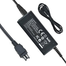 AC/DC Battery Charger Power Adapter For Sony Handycam HDR-CX230 b/e/l Camcorder