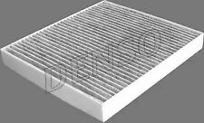 Denso Cabin Air Filter DCF120K Replaces 05058381AA