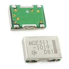 10pcs Mqe511 1019 T1 1019mhz Vco Oscillator Smd