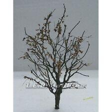 "JTT Scenery Dry Foliage Tree HO-Scale 3.5"" - 4"" Pro-Elite, 2/pk 92322"