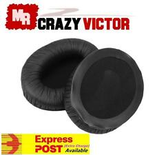 Replacement Ear Pads Cushions For Sennheiser HD280 HD 280 PRO Headphones