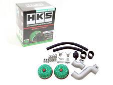 HKS Super Power Flow Reloaded Induction Filter Fits Mazda RX-7 FD3S 13B-REW