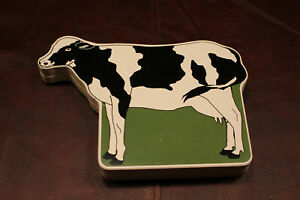 Pink Floyd: Atom Heart Mother - Wooden Collectors Box 679 of 1000