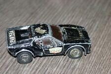 Ford Pantera de Tomaso Hong Kong № 909  inertia 1973