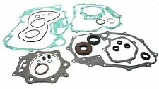 Honda TRX450S Foreman, 1998-2004, Complete Gasket Set with Oil & Valve Seals