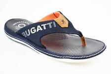 Bugatti Herren Sandalen günstig kaufen | eBay