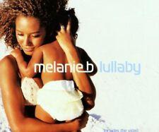 [Music CD] Melanie B - Lullaby
