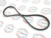 D/&d Powerdrive 510H300 Timing Belt