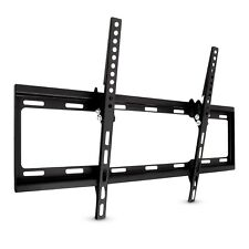 "HyperGear Universal TV Wall Mount w/HDMI Cable For Mounting for 32"" to 70"" TVs"