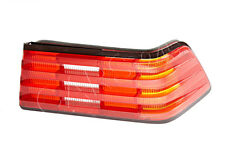 ULO Tail Light Rear Lamp Lens Right Fits MERCEDES R129 W129 1298202066