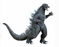 Playmates Godzilla 12 Inch 2004 Action Figure Final Wars Toy