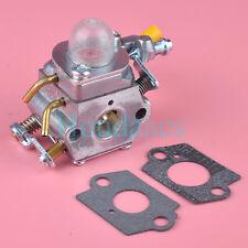 USA Carburetor For Homelite Ryobi String Trimmer 308054028, 308054034, 308054043