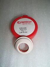 Centricut C05-039 Swirl Ring (.120/.166/.187)