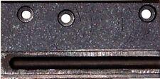 Mosin-Nagant Side Rail optics mount  POSP SKS SVD and similar rifle scopes
