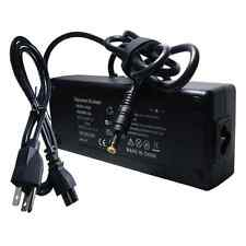AC Adapter Charger Cord for ASUS G51V G51VX RX05 G53J G53JW G2 G5 G7 G70 G71 G72