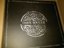 Dark Souls III Prestige Edition [PC]