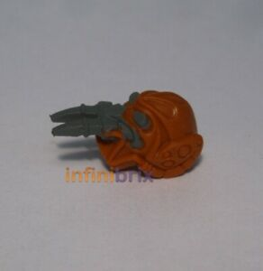 Lego Plo Koon Head piece from sets 8093, 7676, 75045 for Star Wars NEW 4527487