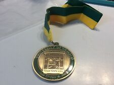University of Oregon Ducks Track & Field Medal 2008 Olympic Trials Hayward Field
