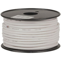30M Roll 4 core Alarm Security Cable