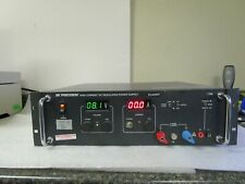 Bk Precision 1790 High Current Dc Regulated Power Supply