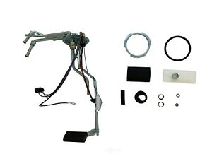 Fuel Pump and Sender Assembly ACDelco MU2425