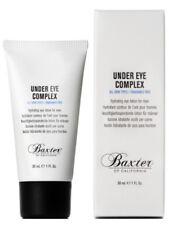 Baxter Of California Under Eye Complex - Fragrance Free 22.5ml Eye & Lip Care