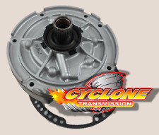 4L60E 298MM Pump Assembly Complete GM 95-03 Transmission PWM