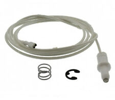 Genuine Britannia Cooker Oven Ignition lead candle 1200mm SP-IA01800