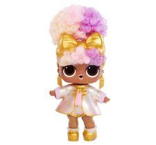 Lol Surprise Hairvibes Supa Star Doll Neu Alle Beutel Versiegelt