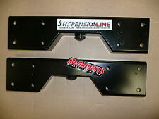 mcgaughys chevy gmc 1988-1998 c notch frame c1500 k step