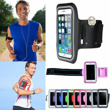 Unbranded Polyester Mobile Phone Armbands for Apple