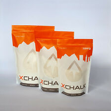 Rock Climbing Chalk - Climbing Sports Weight Lifting Gymnastics - XCHALK