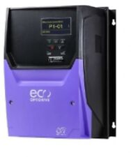 Invertek Eco Optidrive IP66 ODV33401403F1XTN 5.5kW Inverter For Pumps
