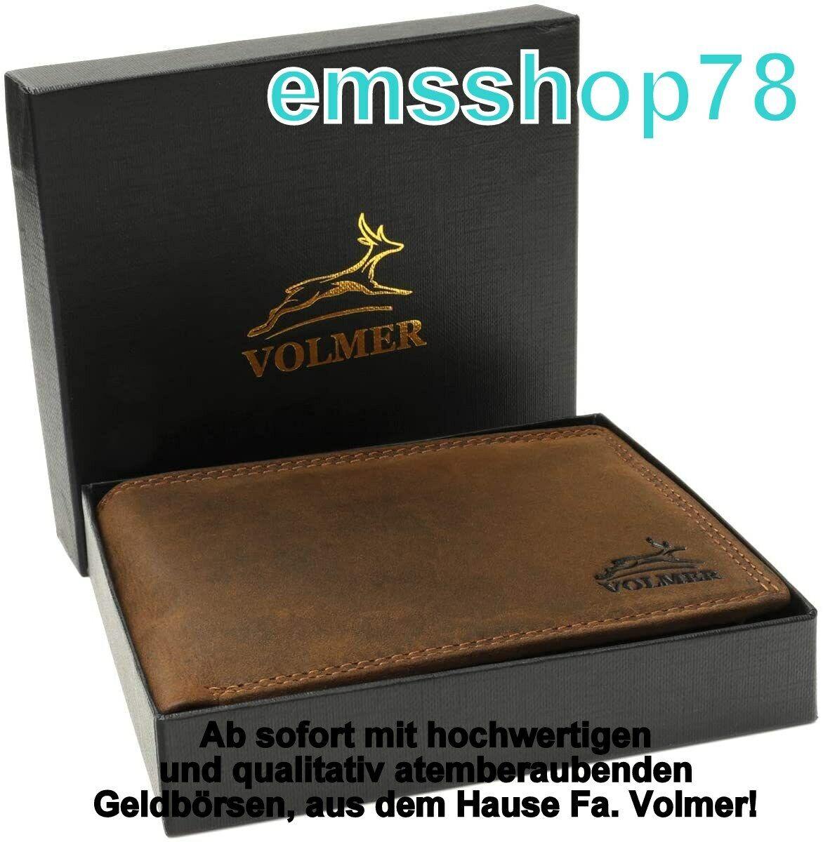 emsshop78