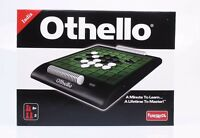 Funskool Othello Board Game 2 or More Players Indoor Game Age 8+