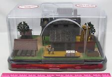Menards ~ HO Gauge Dakota Cabinet Factory