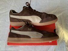 Puma Liga Size 10.5