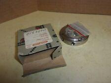 Dura Seal 316 SS Pump Collar , LE3E1750333