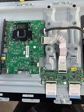 Samsung Main Board PCB BN94-11891J for Model UA32K5500wxxy