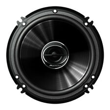 "Pioneer TS-G1620S 6.5"" 2-Way Coaxial Car Speakers (300W 40 RMS)"